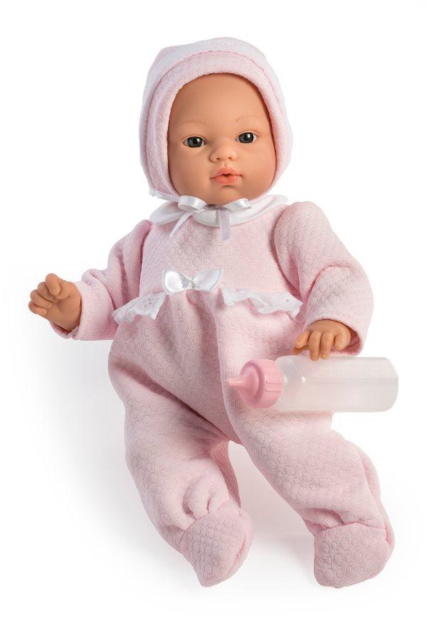 Кукла ASI Коки, 36 см (404540)
