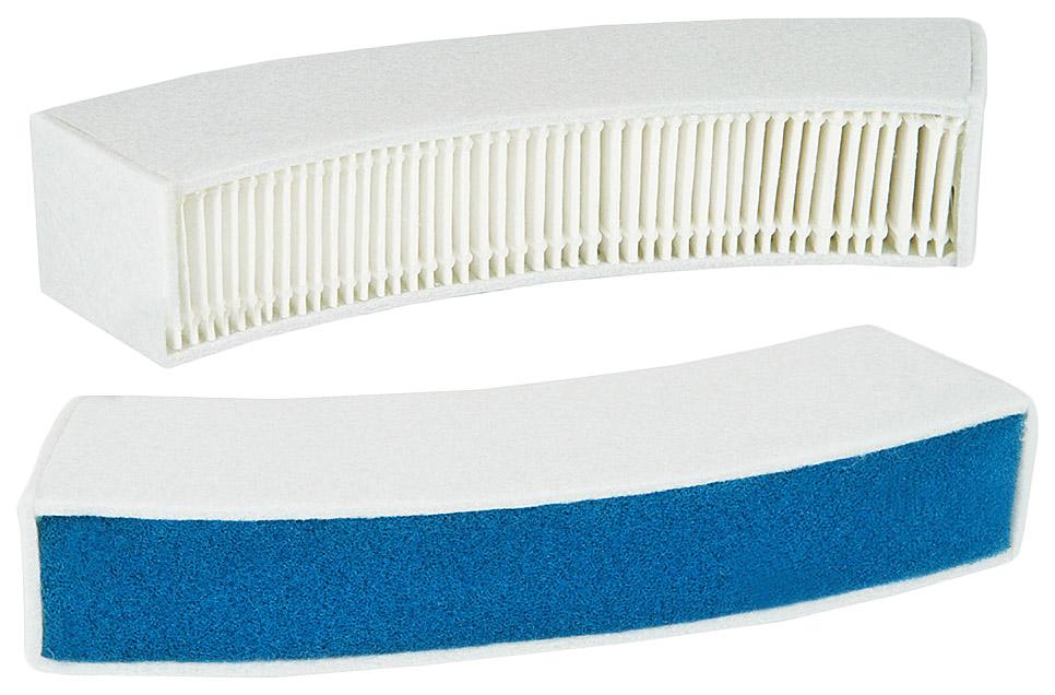 Фильтр для воздухоочистителя AIC 3SK AC0304M (F)