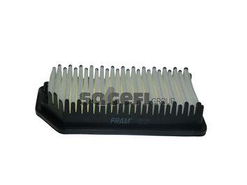Воздушный фильтр FRAM CA11704
