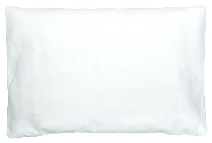 Подушка детская Сонный Гномик Бамбук 555Б/0