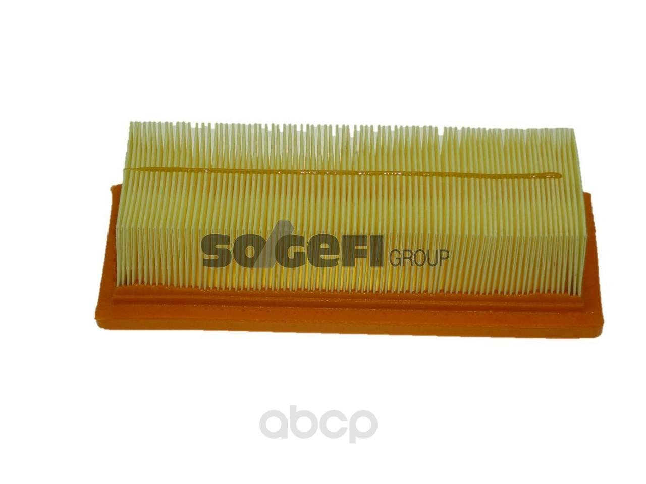 Фильтр воздушный Fram CA5518