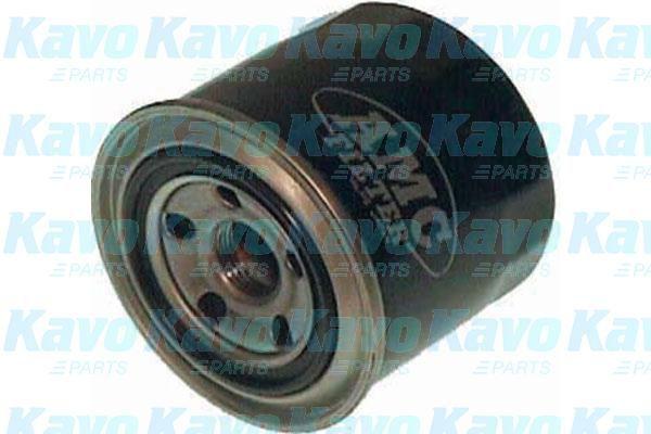 Масляный фильтр AMC Filter MO-429