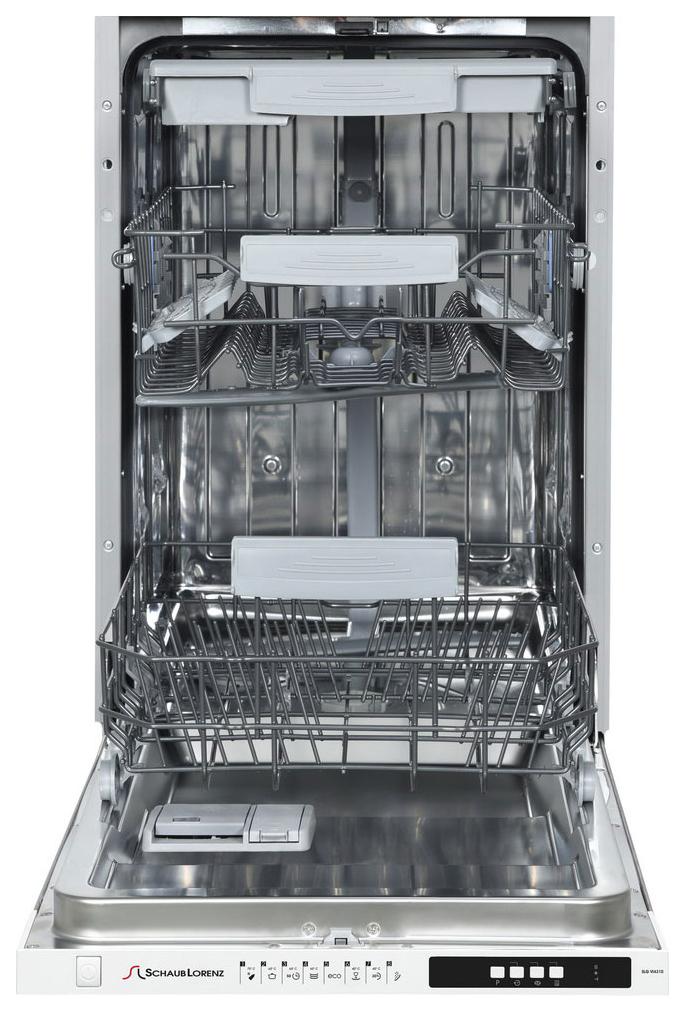Встраиваемая посудомоечная машина Schaub Lorenz SLG