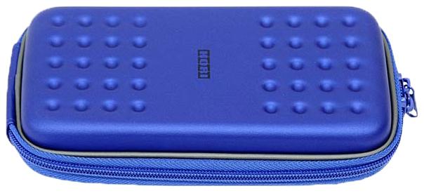 Защитный чехол Hori Hard Case PSV 028E
