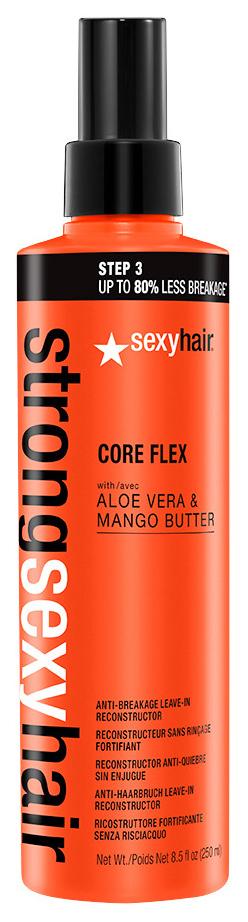 Реконструктор Sexy Hair для прочности волос