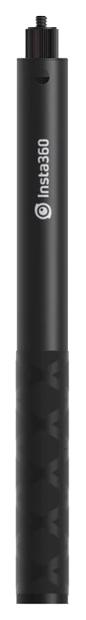 Аксессуар для экшн камер Insta360 Multi Func