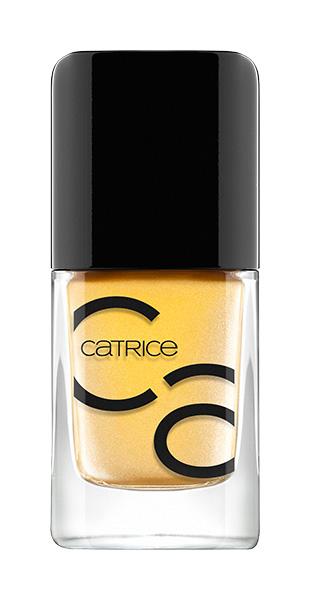 Купить Лак для ногтей CATRICE ICONails 68 8 мл