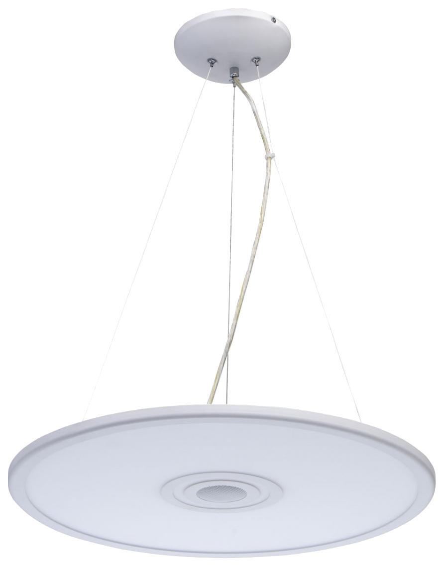 660012601 Подвесной светодиодный светильник DeMarkt Норден