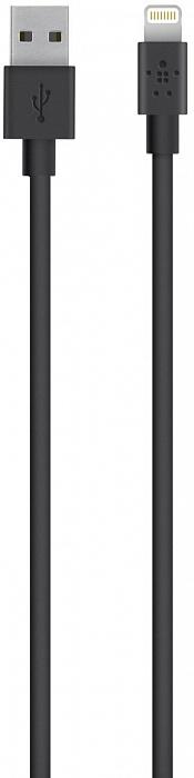 BELKIN USB-LIGHTNING