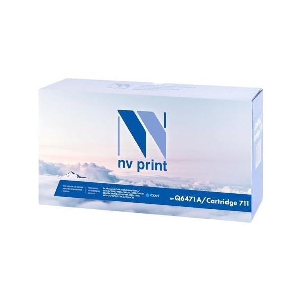 NV PRINT Q6471A