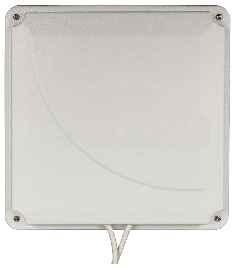 Wi Fi антенна Huawei DS 4G2SMAM5M 2SFTS9