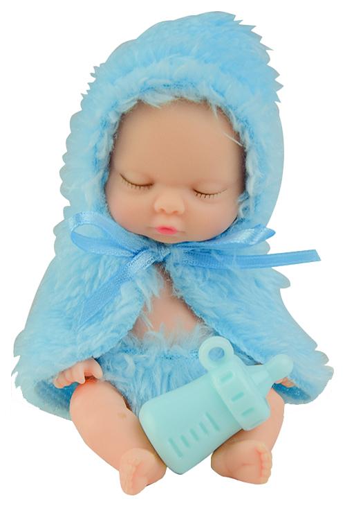 Пупс Baby Ardana В шаре A258B/1 в ассортименте
