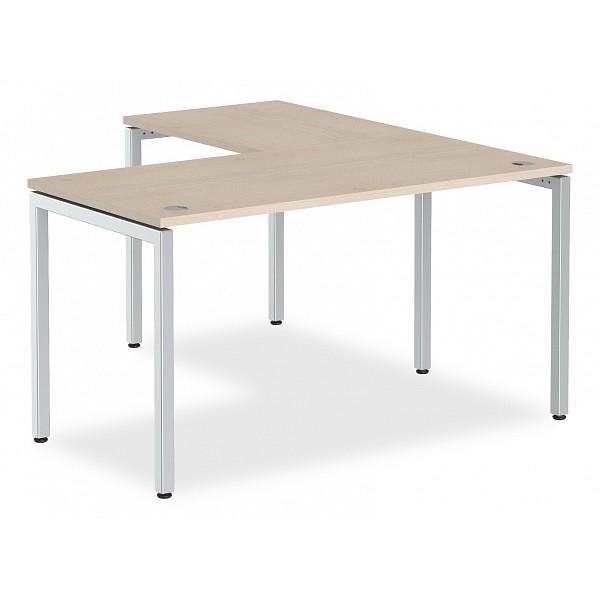 Стол офисный SKYLAND Xten S XSCT 1415 150x140x75 фото