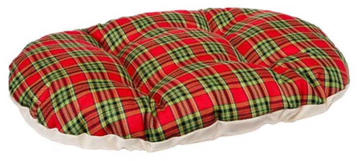 Лежак для животных Pride Шотландия 10021003 71x54