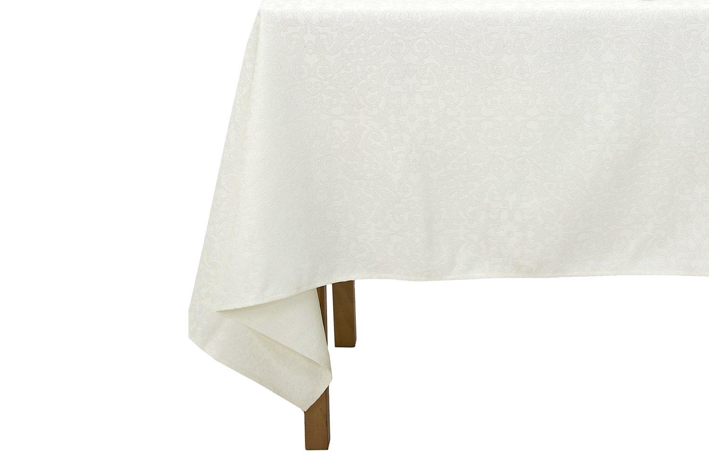 Комплект для стола Hoff Верона компаньон