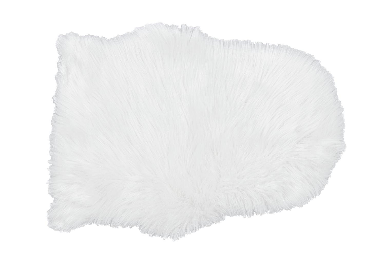 Шкура Hoff 2ASC02 50x70 см