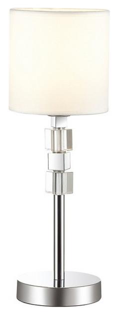 Настольный светильник Odeon Light Pavia 4113/1T