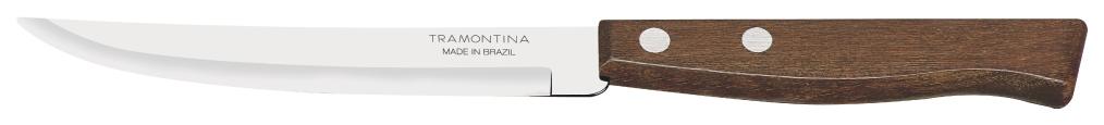 Нож кухонный Tramontina Для томатов 13 см