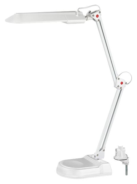 Светильник настольный ЭРА NL 202 G23