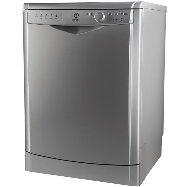 Посудомоечная машина 60 см Indesit DFG 26B1