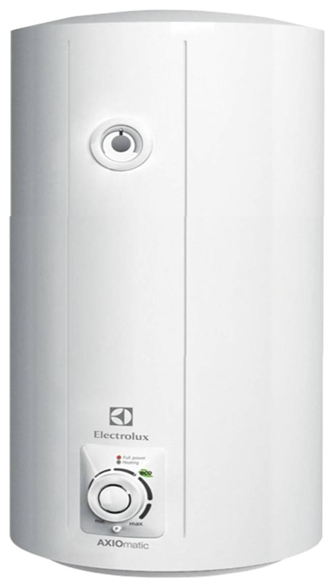 ELECTROLUX EWH 125 AXIOMATIC