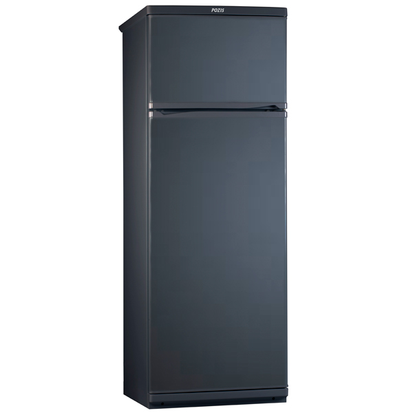 Холодильник POZIS МИР 244-1 Grey