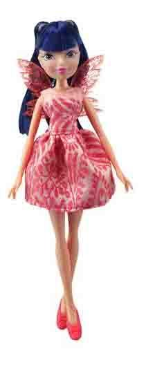 Кукла Winx Musa Мисс Винкс