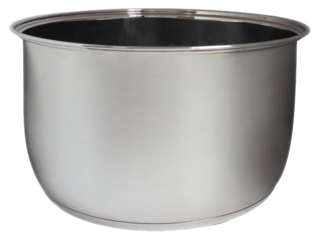 Чаша для мультиварки Redmond RB S400 Серый
