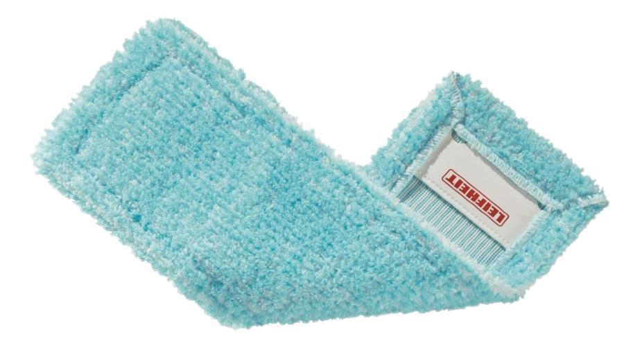 Сменная насадка для швабры Leifheit Profi Extra Soft 55140 фото