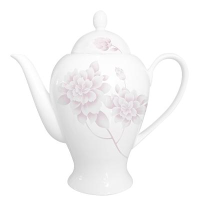 Заварочный чайник Esprado PEOL92PE306