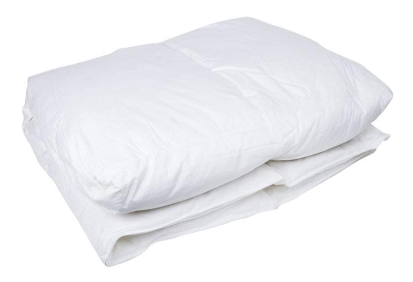 Одеяло Danica Medium E5042 681014 53750DA