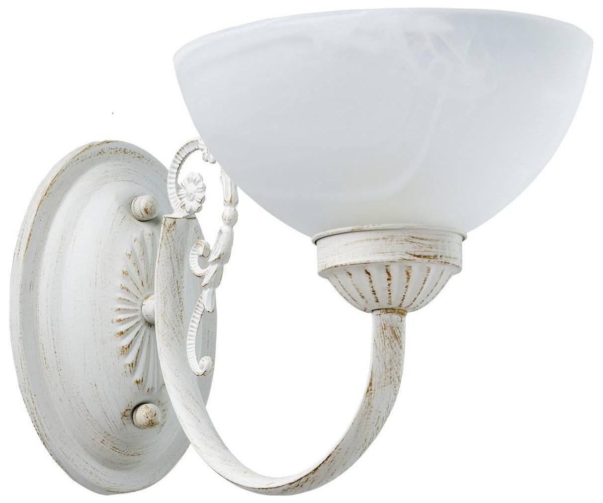 Бра MW LIGHT 318024301 E14