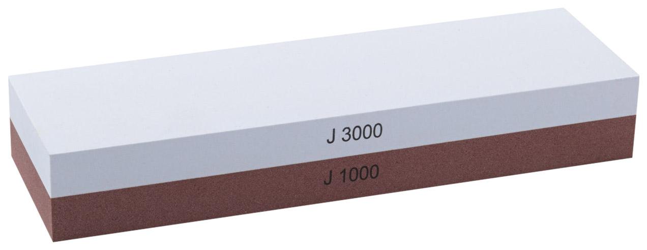 Точилка для ножей Wuesthof Sharpeners 4451 WUS