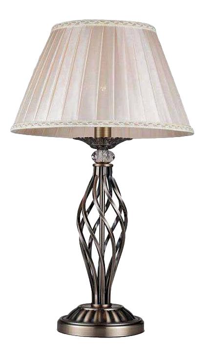 Настольная лампа Maytoni коллекция Elegant 3, арт.