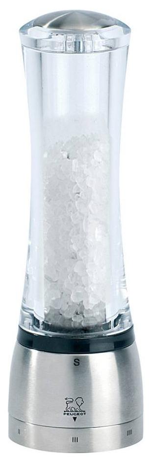 Мельница для соли Daman u\'Select, 23 см