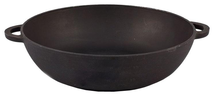 Сковорода Ситон Ситон сковороды Ч2860 28 см