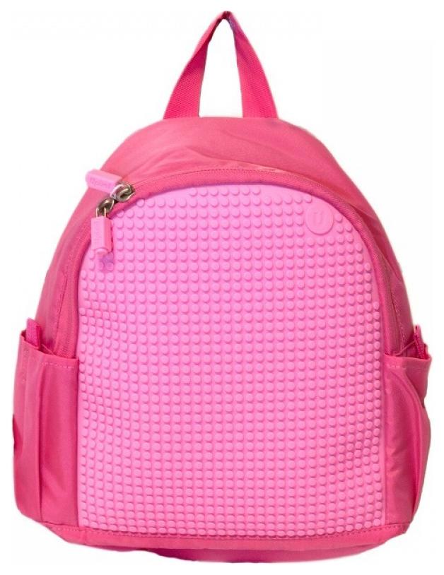 Купить Mini Backpack, Рюкзак городской Upixel Mini 80217, Школьные рюкзаки и ранцы