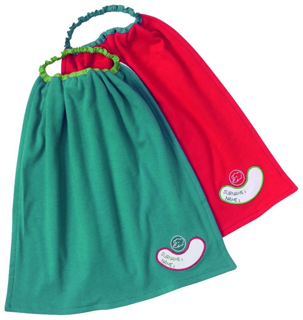 Фартук Bebe Confort для детей 1