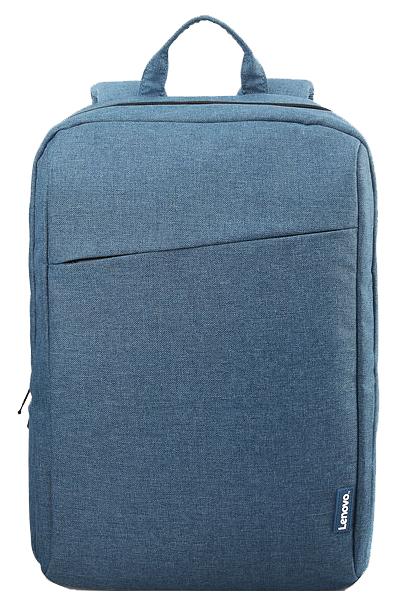 Сумка для ноутбука Lenovo GX40Q17226