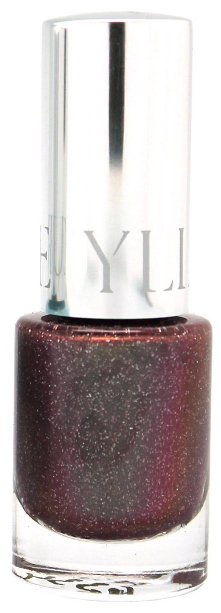 Лак для ногтей Yllozure Glamour 6334 12 мл