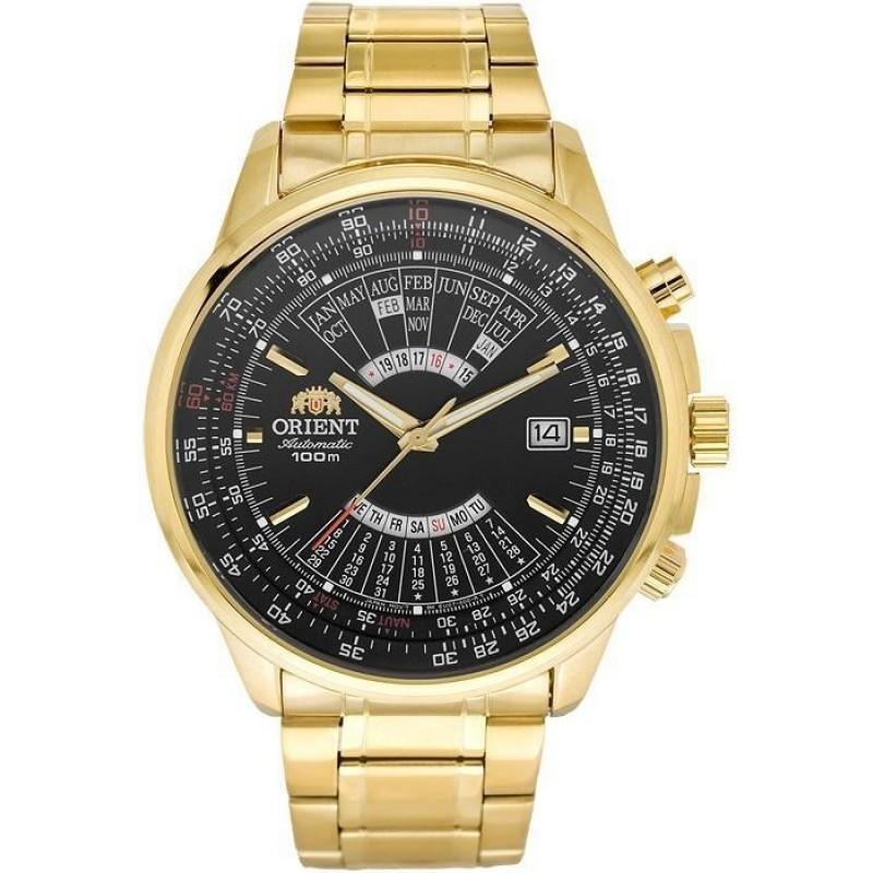 Можно часы где одессе продать в санкт петербурге час киловатт в в стоимость