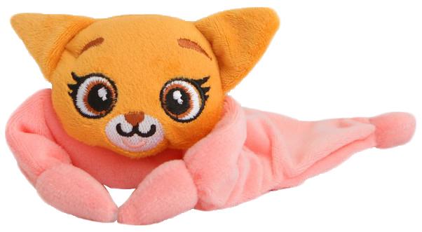 Купить Комфортер для новорожденных Sima-Land Собачка, Комфортеры для новорожденных
