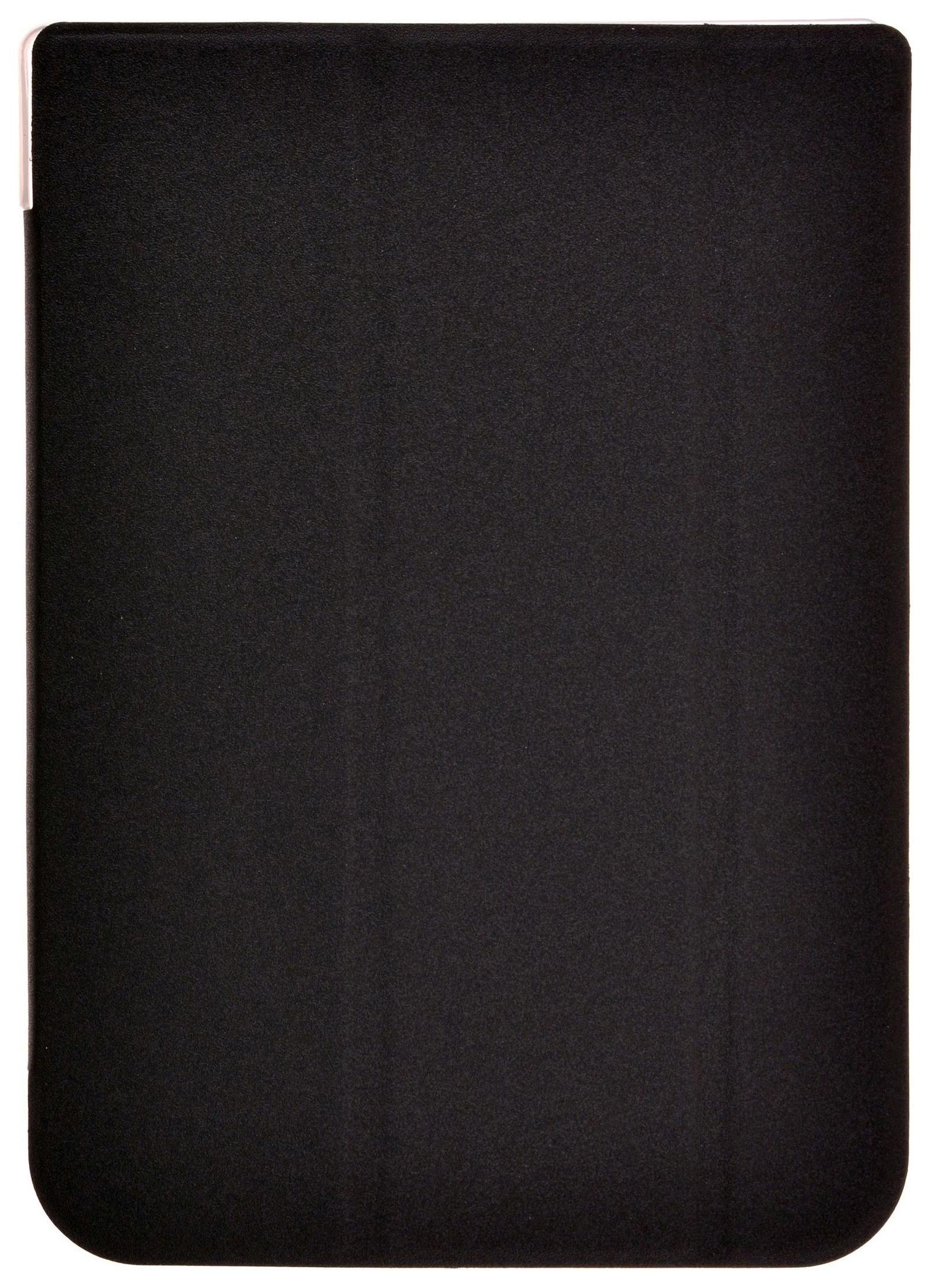 Чехол-книжка для электронной книги ProShield. Smart , для Pocketbook 740, цвет черный  - купить со скидкой