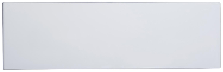 Экран для ванны Roca Easy 170 ZRU9302901