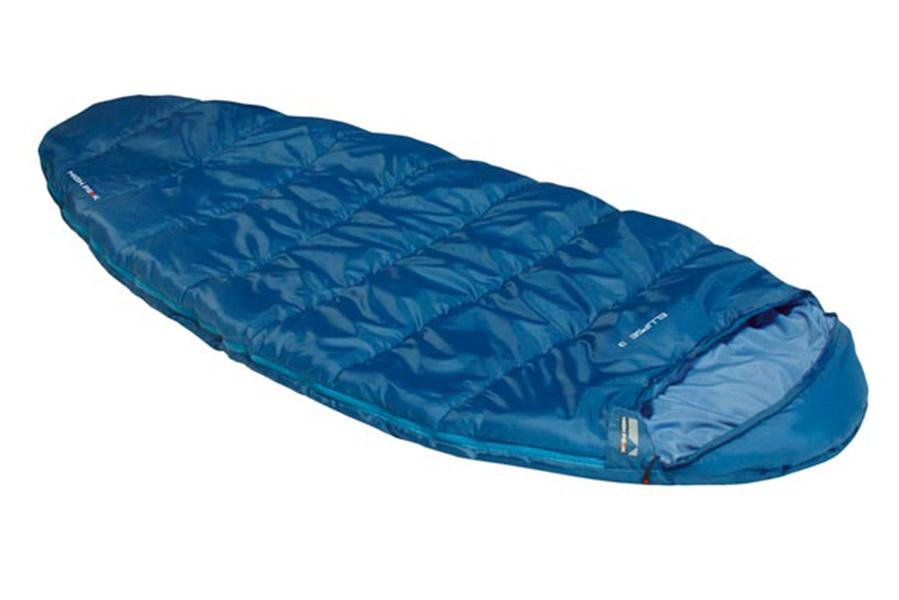 Спальный мешок High Peak Ellipse 3 23010