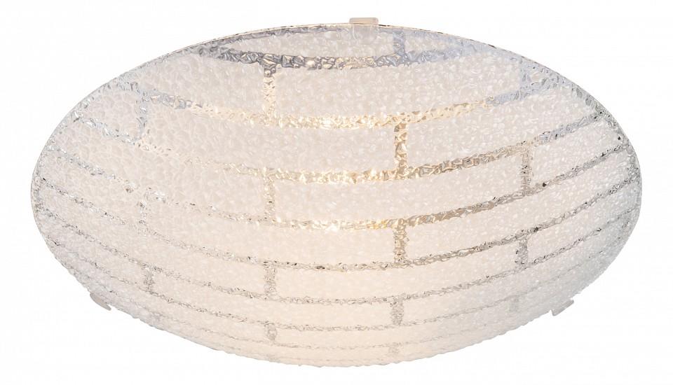 Потолочный светильник GLOBO  CALIMERO 40003
