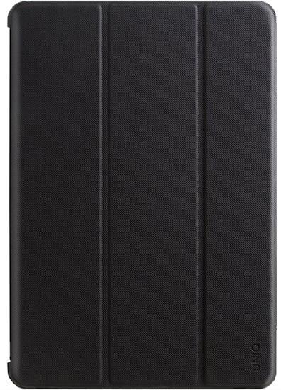 Чехол Uniq Transforma Rigor для iPad Mini 5 Black фото