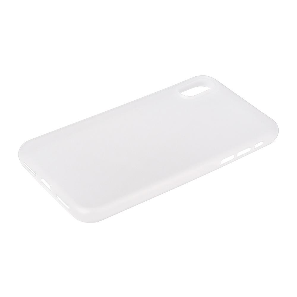 Защитная крышка для iPhone Xr \