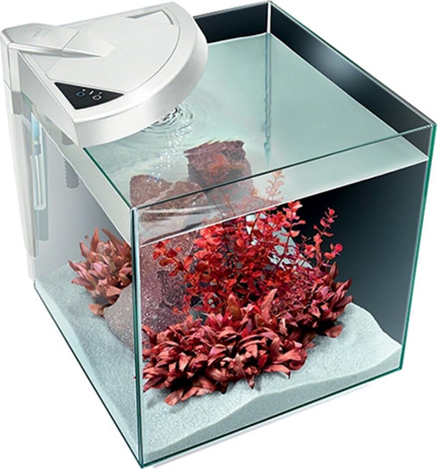 Аквариумный комплекс для рыб Newa More NMO45,