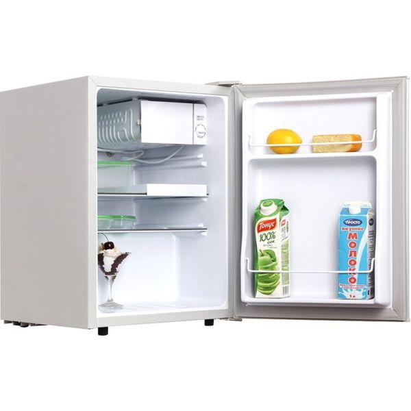 Холодильник Tesler RC 73 S